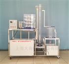 DYG186水解酸化、曝气生物塔处理印染工业废水