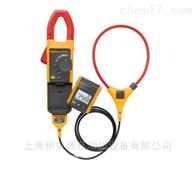 Fluke 381美国福禄克FLUKE交流/直流钳形表现货销售