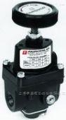 M30BP美国仙童Fairchild紧凑型背压调节器直销