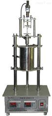黑龙江ZRPY-300热机械分析仪