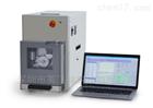 英飞铭 AS-2000L*精度颗粒硬度测试仪