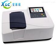 高端实验室多参数水质分析仪XCK-600厂家