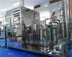 DYQ301Ⅱ数据采集脱硫脱硝除尘实验装置