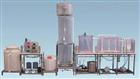 DYL021垃圾渗滤液小试实验装置/垃圾发酵