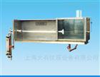 DYH018雷诺实验装置,化工流体