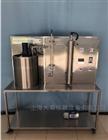 DYH081Ⅱ数字型恒压过滤常数测定实验装置