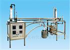 DYH146传热膜系数测定,化工原理