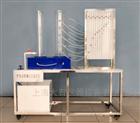 DYS022贮水系数测定实验装置/地下水