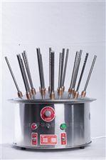 KQ-C12、C20、C30全不銹鋼氣流烘干器