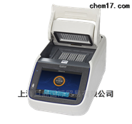 美国abi 赛默飞MiniAmp™ Thermal Cycler