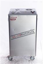 SHZ-CD立式不銹鋼循環水多用真空泵