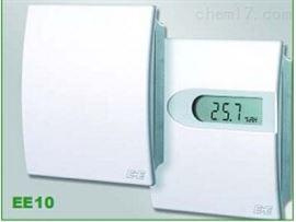 奥地利E+E EE10温湿度变送器