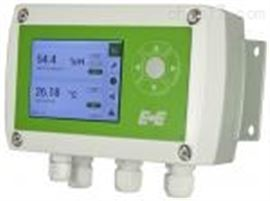 奥地利E+E高端温湿度变送器