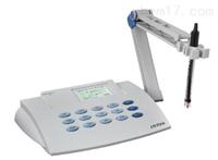 实验室电导率测量分析仪