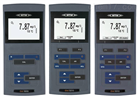 Oxi 3310污水溶氧仪(存储/USB接口)