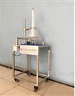DYS061地质学/自循环式非稳定流达西渗透测定仪