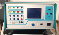 继电保护测试仪三相精密法
