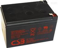 台湾CSB蓄电池GP12120 12V12AH价格参数