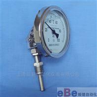 WSSN-311 WSSN-301不锈钢双金属耐震温度计WSSN-481