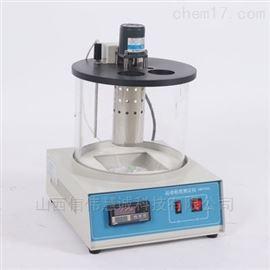 YND-302运动粘度测定仪