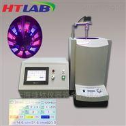 紫外光催化反應儀