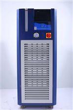 GDSZ全自动程序控温高低温循环一体机/装置
