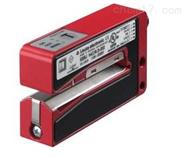 LUEZE傳感器GM04M/N-220-S8現貨