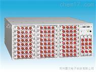 日本日置HIOKI存储记录仪MR8740T