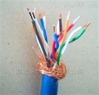 阻燃bpyjvp变频电缆
