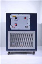 GDSZ高低温循环一体机(可定制防爆)