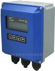 UL450日本东京计装TOKYO KEISO超声波流量计