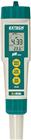 美国艾士科EXTECH pH表原装正品
