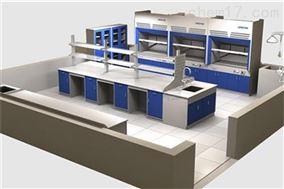 潍坊实验室设计