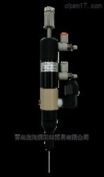 日本技研液体计量阀Valpet BP-100-03PPS