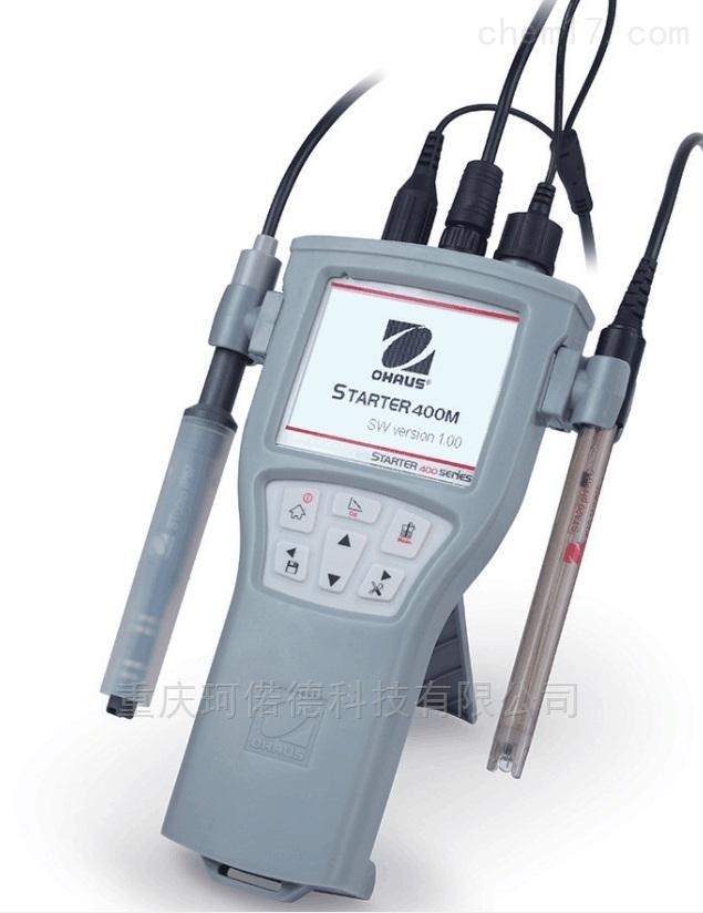 ST400M便携式多参数仪表