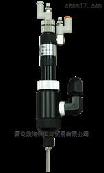 日本技研液体计量阀Balpet BP-105DL-X