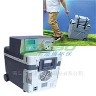 LB-8000D水质自动采样器路博