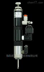 日本技研液体计量阀Balpet BP-107DN-SP