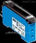 SICK光纤传感器WLL180T-M434带显示屏