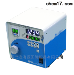 日本技研阀门控制器DPC-800CDX