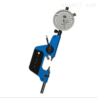 EG德国DIATEST外齿测量仪