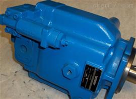 美国VICKERS威格士PVH系列柱塞泵