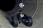 英国雷迪P550c  CCTV管道机器人规格