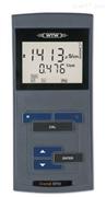 德国WTW便携式电导率仪Cond 3310