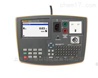 Fluke 6200-2美国福禄克FLUKE电器安规测试仪厂家直销