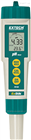 PH100美国艾士科EXTECH pH表原装正品