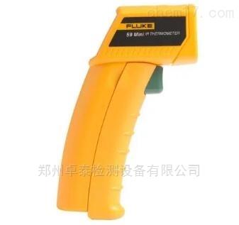Fluke 59郑州福禄克红外测温仪