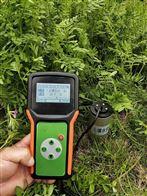 LTS土壤水分测定仪
