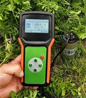 SYD-8手持土壤检测仪