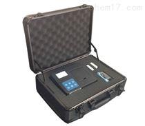EF-ZS-P型便携式精密浊度色度测定仪
